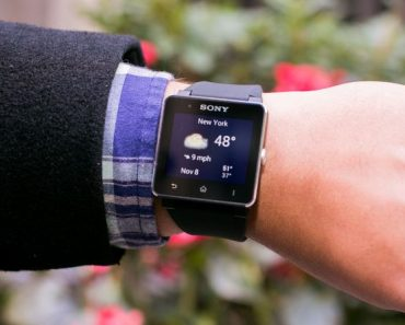 dong-ho-sony-smartwatch-2-theo-doi-thoi-tiet