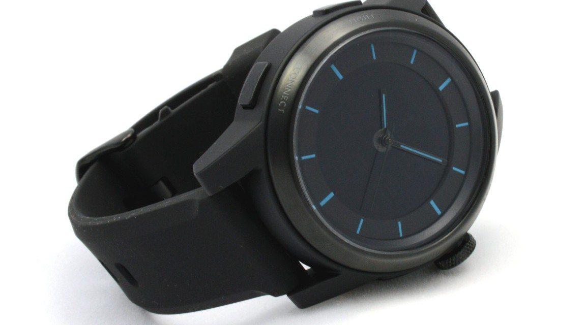 Đánh-Giá-Chi-tiết-cookoo-smartwatch