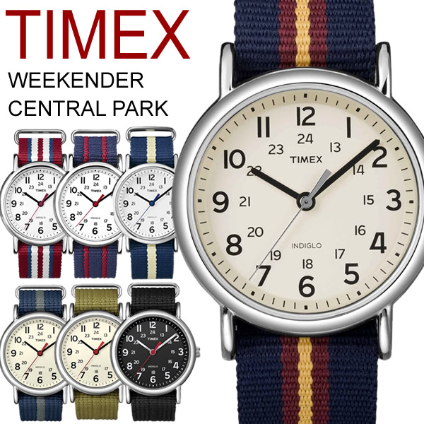 đồng-hồ-timex