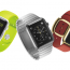 2209_ba-mau-Apple-Watch-1425969394_660x0 (1)