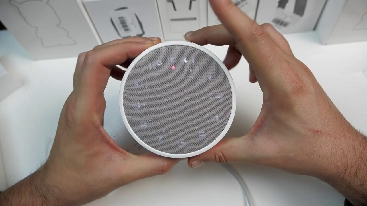 Mi-Alarm-Clock-đồng-hồ-báo-thức