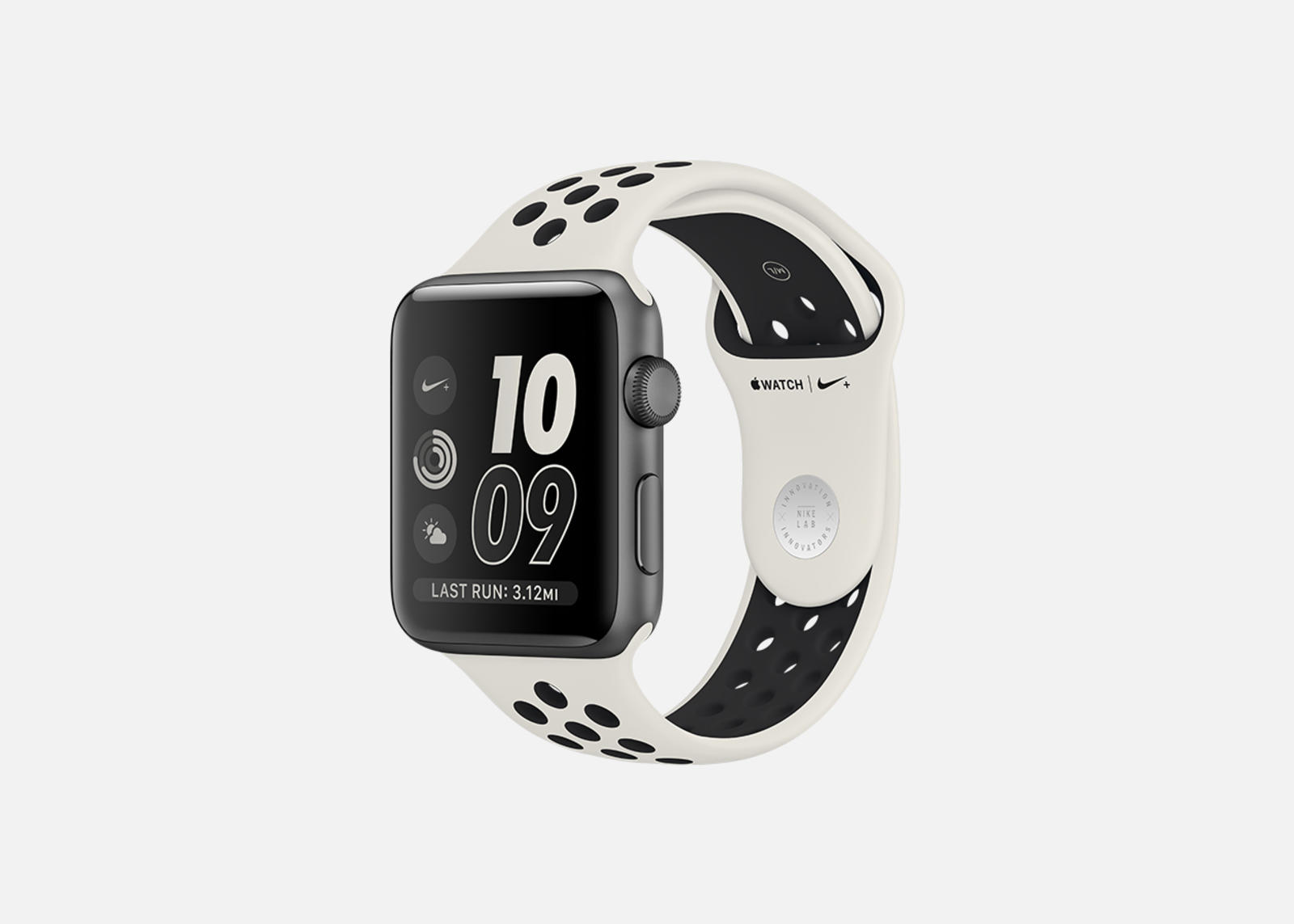 apple-watch-nike-c-thm-mau-xam-khng-gian_1