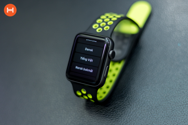 mo-hop-apple-watch-series-2-15