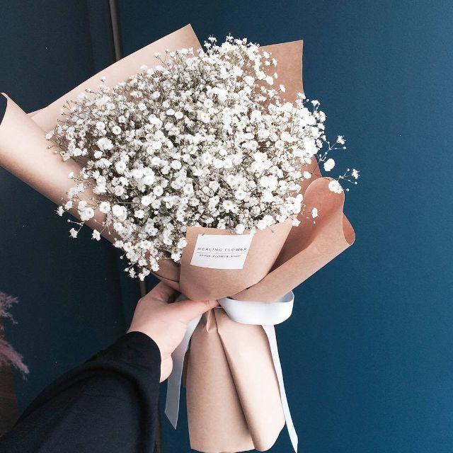 10 Quà Tặng Sinh Nhật Mẹ Ý Nghĩa tốt nhất hiện nay (Tư vấn mua 2020)