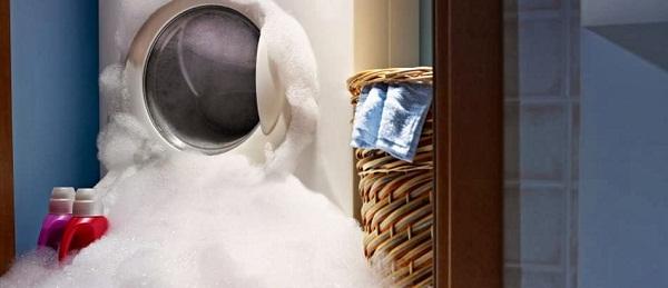Chốt cài cửa máy giặt