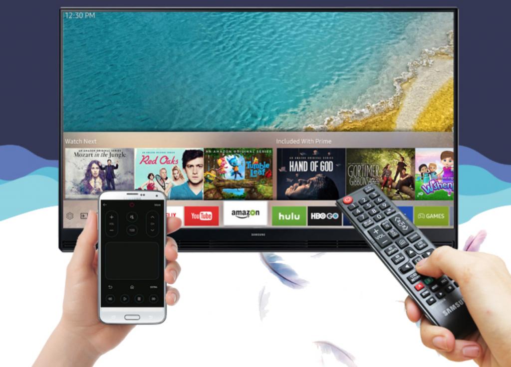 cach-ket-noi-wifi-cho-smart-tivi-samsung-2