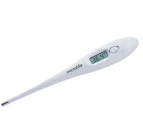 nhiệt kế điện tử chất lượng