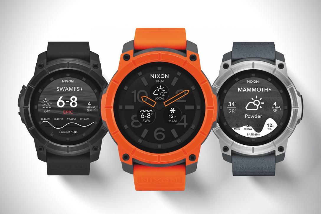 smartwatch-chong-nuoc
