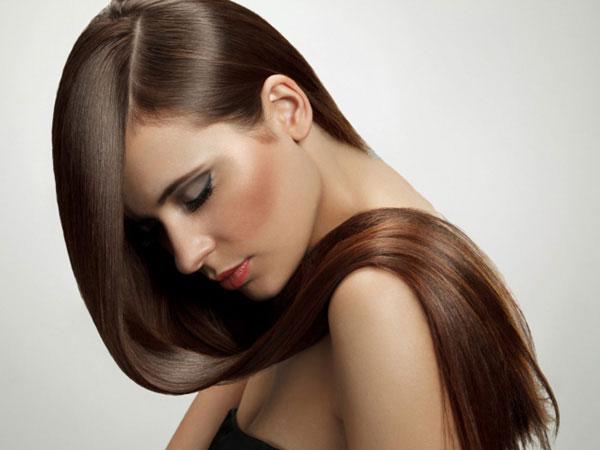 tác dụng của dầu dưỡng tóc