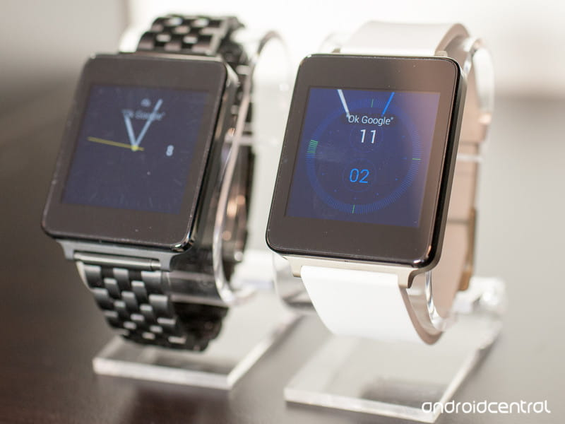 lg-g-watch-review-1