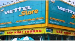 Mua laptop ở đâu: Top 10 cửa hàng laptop uy tín, chất lượng nhất TP Hồ Chí Minh