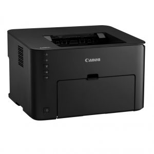 Đánh giá máy in Canon 151DW