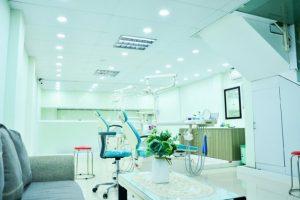 Top 5 địa chỉ tẩy trắng răng an toàn tại TPHCM