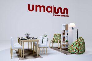 Top 8 cửa hàng nội thất chất lượng hàng đầu tại TPHCM