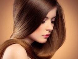 Top 10 loại thuốc duỗi tóc hiệu quả, an toàn bạn nên biết