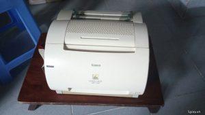 canon1120