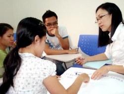 Điểm danh top 8 các trung tâm gia sư uy tín tại TPHCM