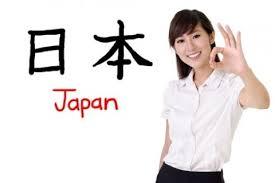 Top 10 trung tâm tiếng Nhật uy tín, chất lượng tại TPHCM