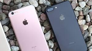 Mua iPhone cũ ở đâu uy tín? 10 cửa hàng không thể bỏ qua