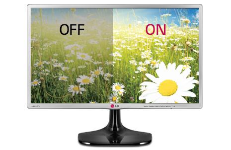 Màn hình máy tính 24 inch LG 24MP56HQ