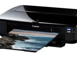 Driver Canon 3000 | Đánh Giá Máy In Canon 3000