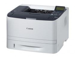Review máy in Canon 251DW – Chiếc máy in của mọi văn phòng