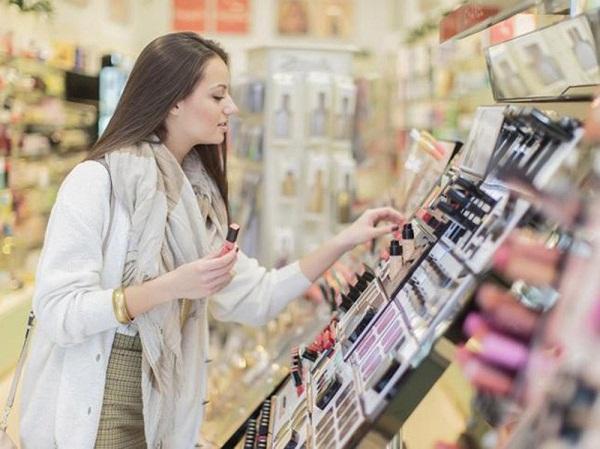 Hướng dẫn cách nhận biết mỹ phẩm chất lượng cao