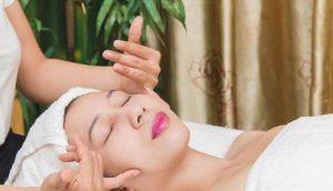 Top 10 spa trị mụn TPHCM uy tín nhất hiện nay