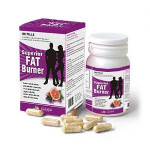 Top 8 loại thuốc giảm cân an toàn giúp da sáng dáng xinh