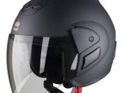 Top 10 cửa hàng bán mũ bảo hiểm chính hãng, chất lượng