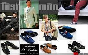 Điểm danh 9 shop giày nam đẹp ở TPHCM