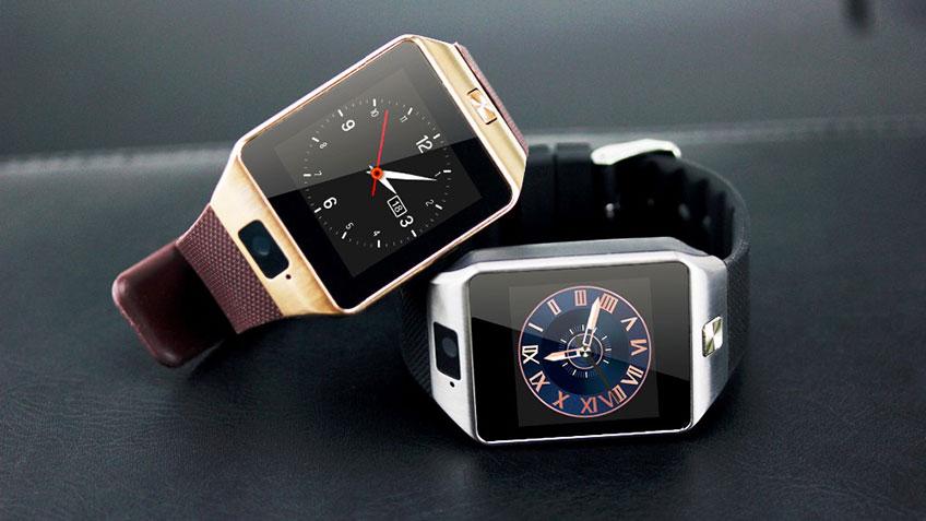 đồng hồ dz09