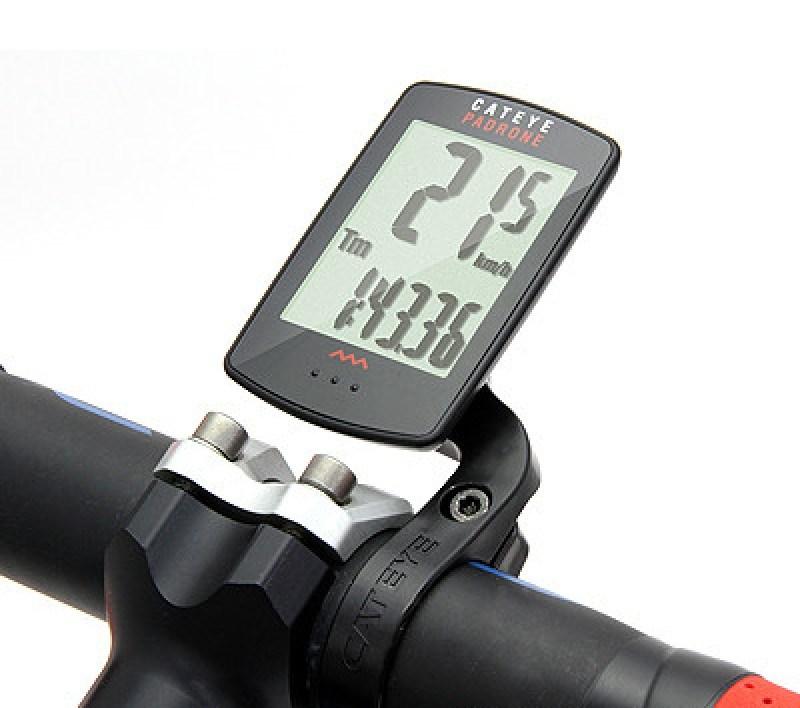 Những Thông tin cần biết về Đồng hồ đo Tốc Độ Xe Đạp