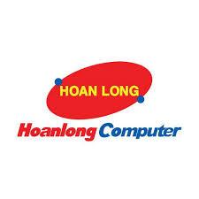 Điểm danh top 10 cửa hàng linh kiện máy tính uy tín TPHCM