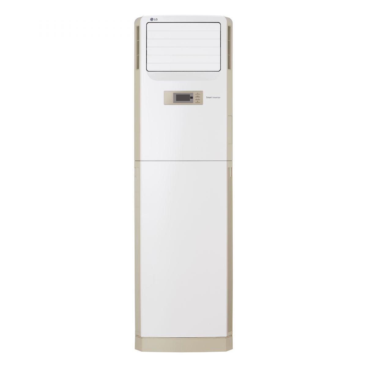 máy lạnh tủ đứng 2