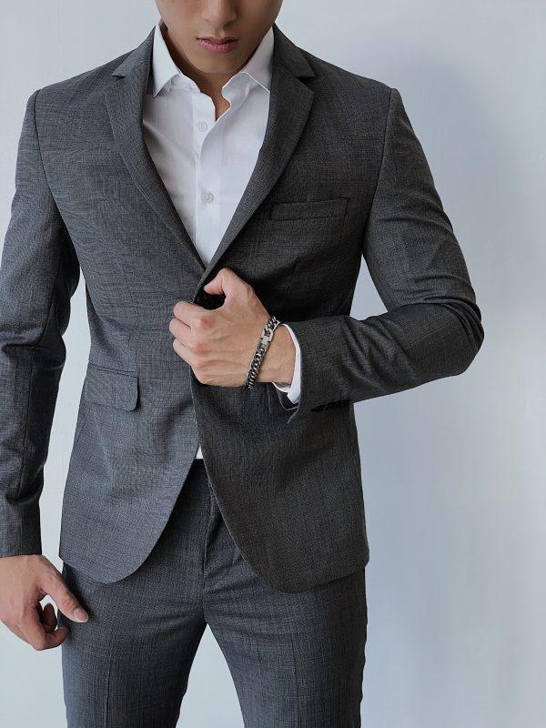 Trang phục đi đám cưới – Đâu là lựa chọn sáng suốt cho phái mạnh?