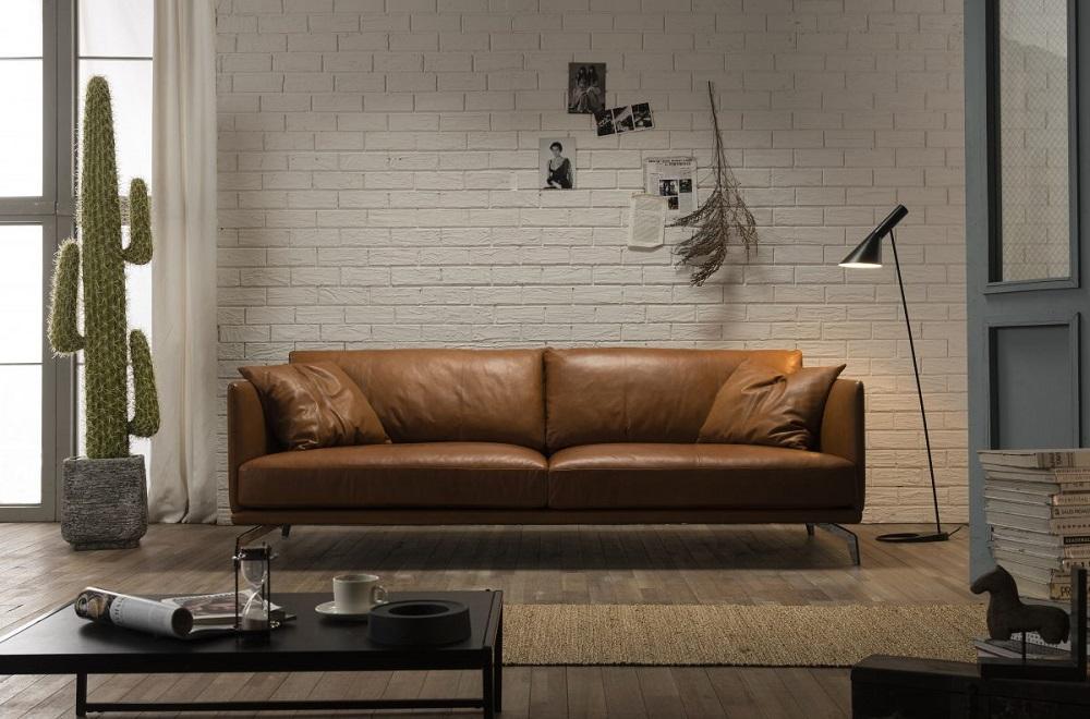 Ghế sofa da cao cấp Chất lượng vượt trội