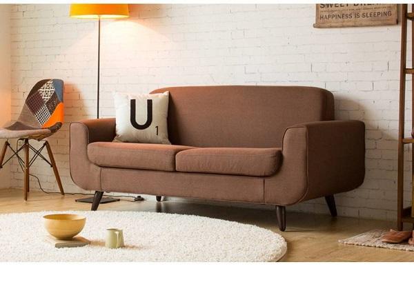 Top 15+ mẫu ghế sofa băng dài cho không gian phòng khách hiện đại sang trọng