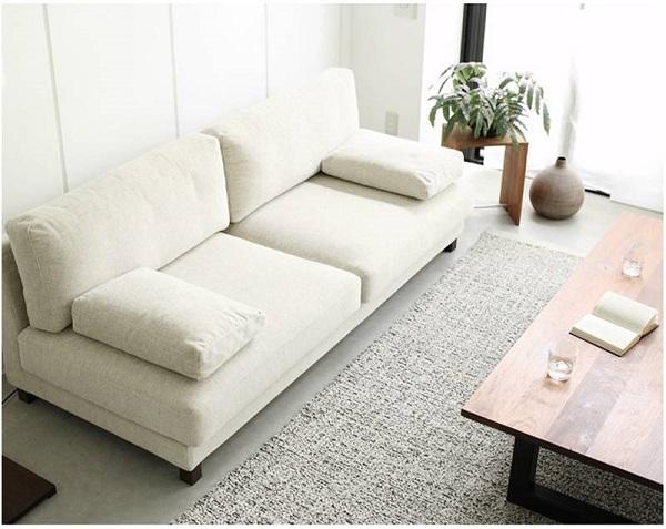 Sofa văng cao cấp SDT – 006