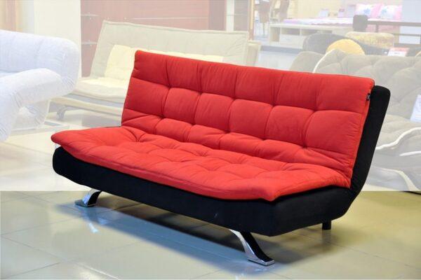 sofa giường 1