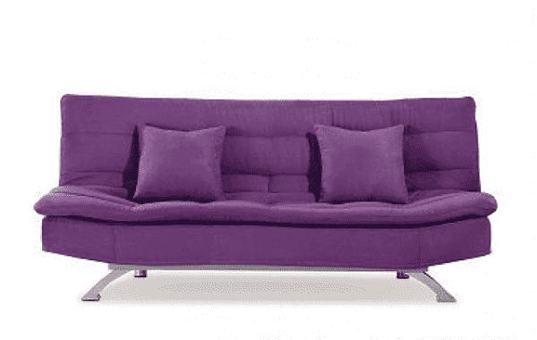 sofa giường 13