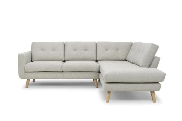 sofa góc 01