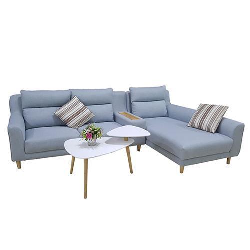 sofa góc 02
