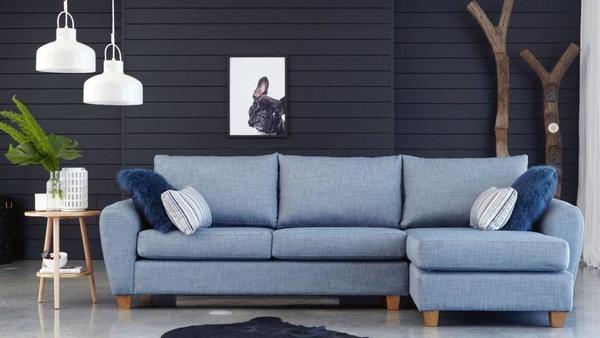 sofa góc 04