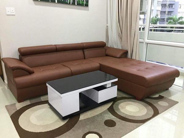 sofa góc 05
