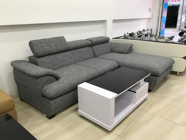 sofa góc 06