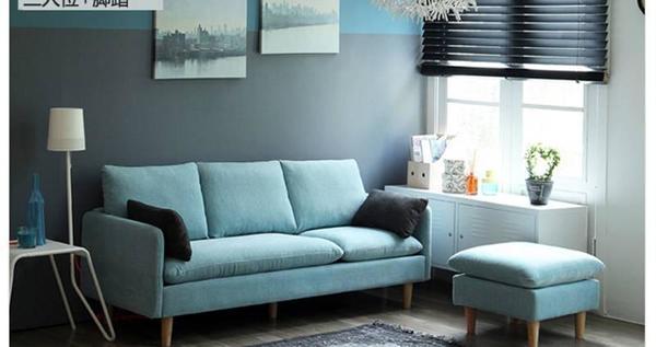 sofa góc 09