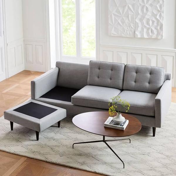 sofa góc 12