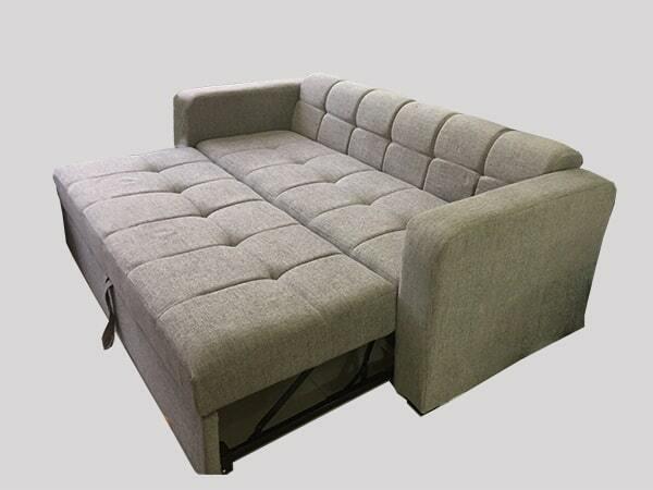 Tổng hợp TOP 10+ mẫu ghế sofa phòng khách đang được ưa chuộng nhất năm 2020