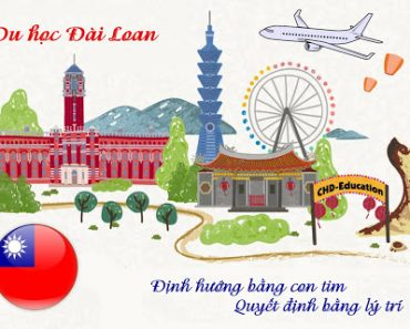 trung-tam-du-hoc-dai-loan